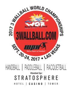 2017-event-logo