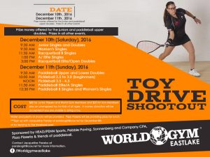 wg-toydrive-email_1