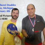 2017 Midwest Doubles