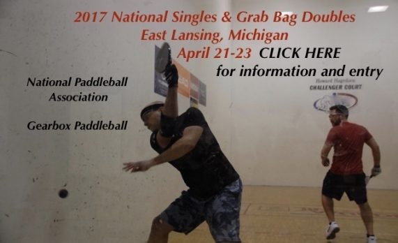 Nat.Singles/G. B. Doubles