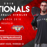 Nat. Singles&Western Doubles