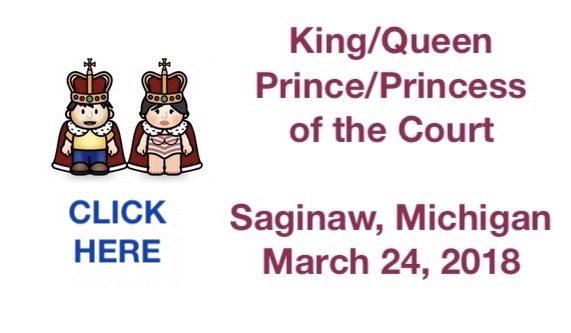 K/Q P/P OF THE COURT