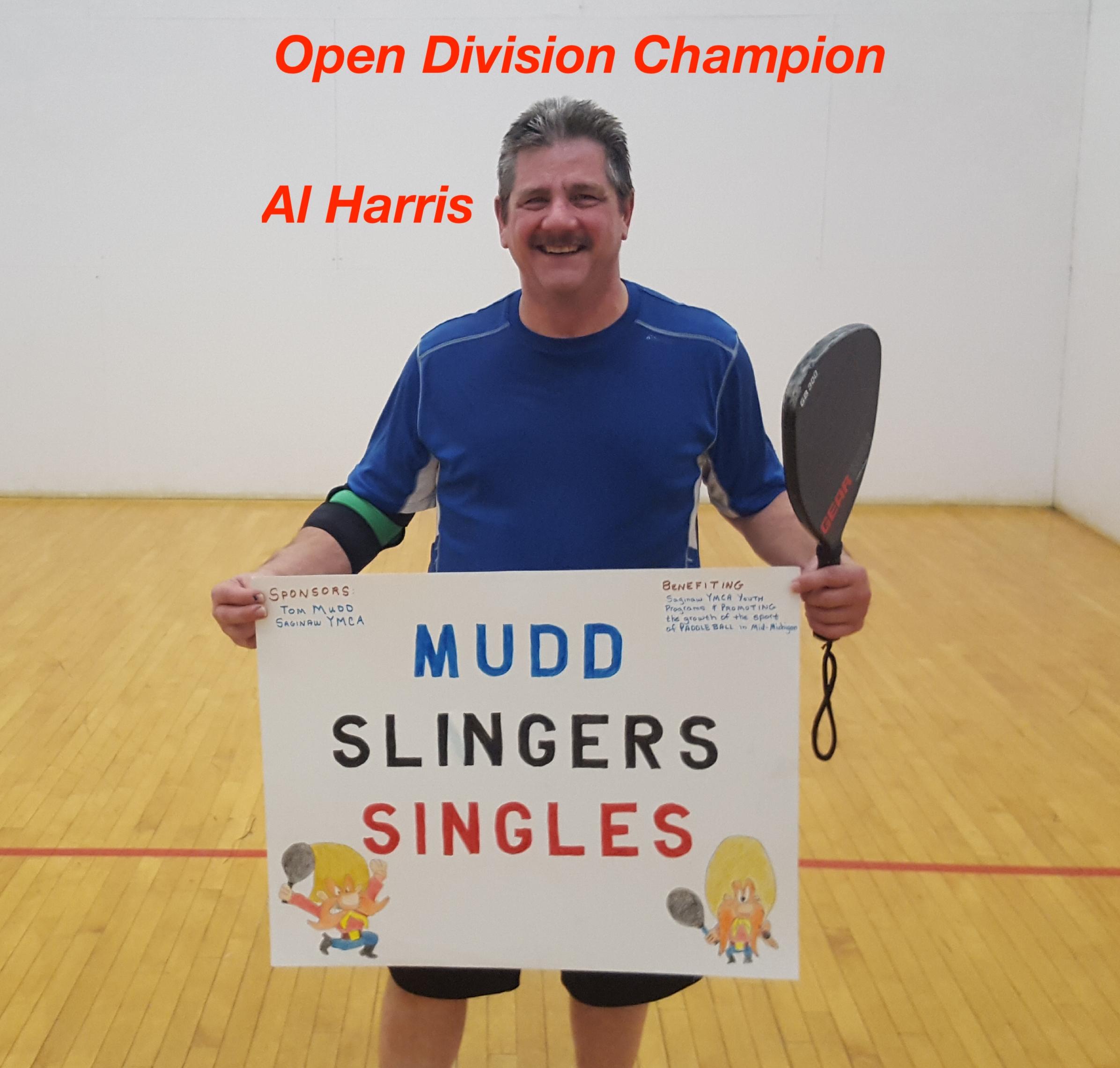 Saginaw singles events