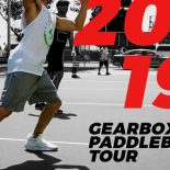 Gearbox Mich. Tour