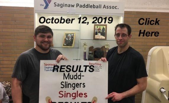 Mudd Slingers Singles