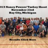 TURKEY TOURNAMENT