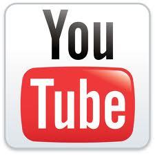 Western Regionals Videos